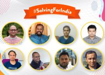 How Flipkart's Customer Experience team empowered agents to work from home