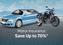 Flipkart partners with Bajaj Allianz for digital and hassle-free motor insurance