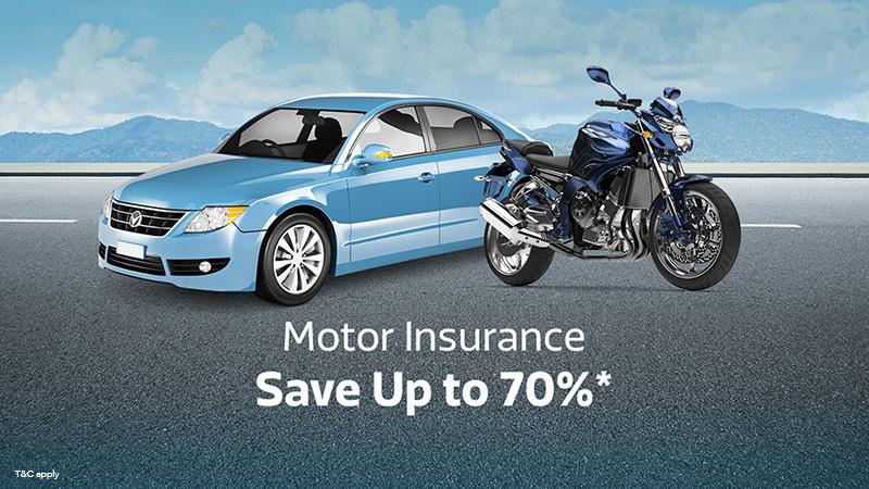 Flipkart partners with Bajaj Allianz for digital and hassle-free motor insurance