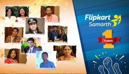 Samarth1year_FKS_Banner