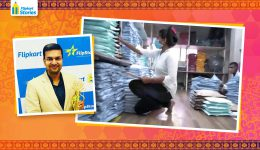 Sellfmade_AnandSarees_FKS