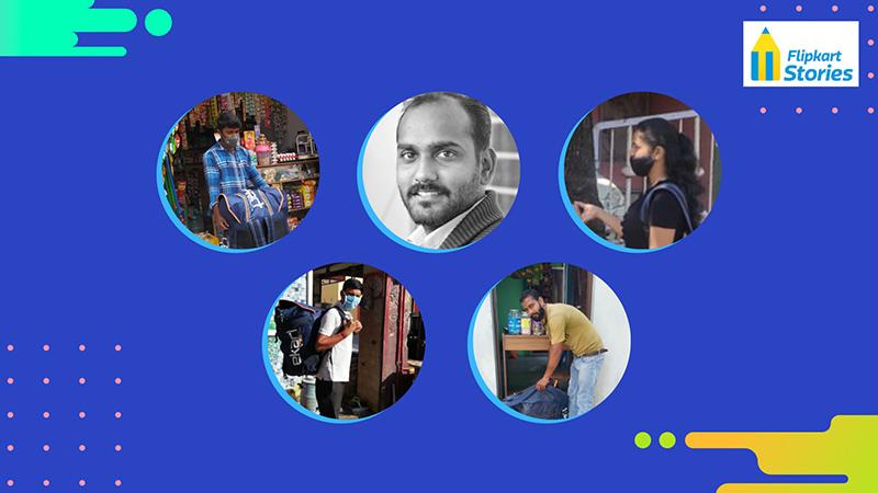 Kirana Revolution: Small business, big impact!