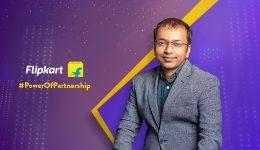 Manish_Q&A_Banner