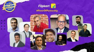 PowerOfPartnership-Banner-new