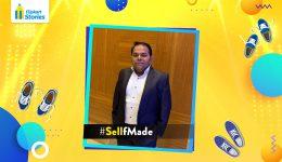 AashishSaini_sellfmade_FKS-01