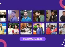 #SellfMade2020: Top 10 stories of hope and determination, from Flipkart Sellers