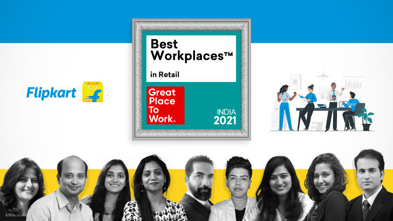 'How many organizations talk about empathy?' Flipsters on everything that makes Flipkart a  Great Place to Work Flipkart Stories - Looking for a Flipkart story? Read latest news updates FLIPKART STORIES - LOOKING FOR A FLIPKART STORY? READ LATEST NEWS UPDATES | STORIES.FLIPKART.COM SHOPPING OFFER EDUCRATSWEB