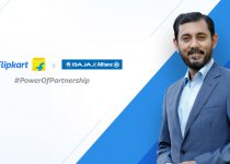 Bajaj Allianz and Flipkart embrace the #PowerOfPartnership to make insurance accessible and affordable