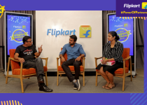 For Flipkart sellers, The Big Billion Days is not an event, it is a festival!