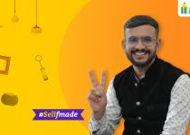 Success beyond his dreams & his family's support: Here's how a Flipkart seller scripted his own story